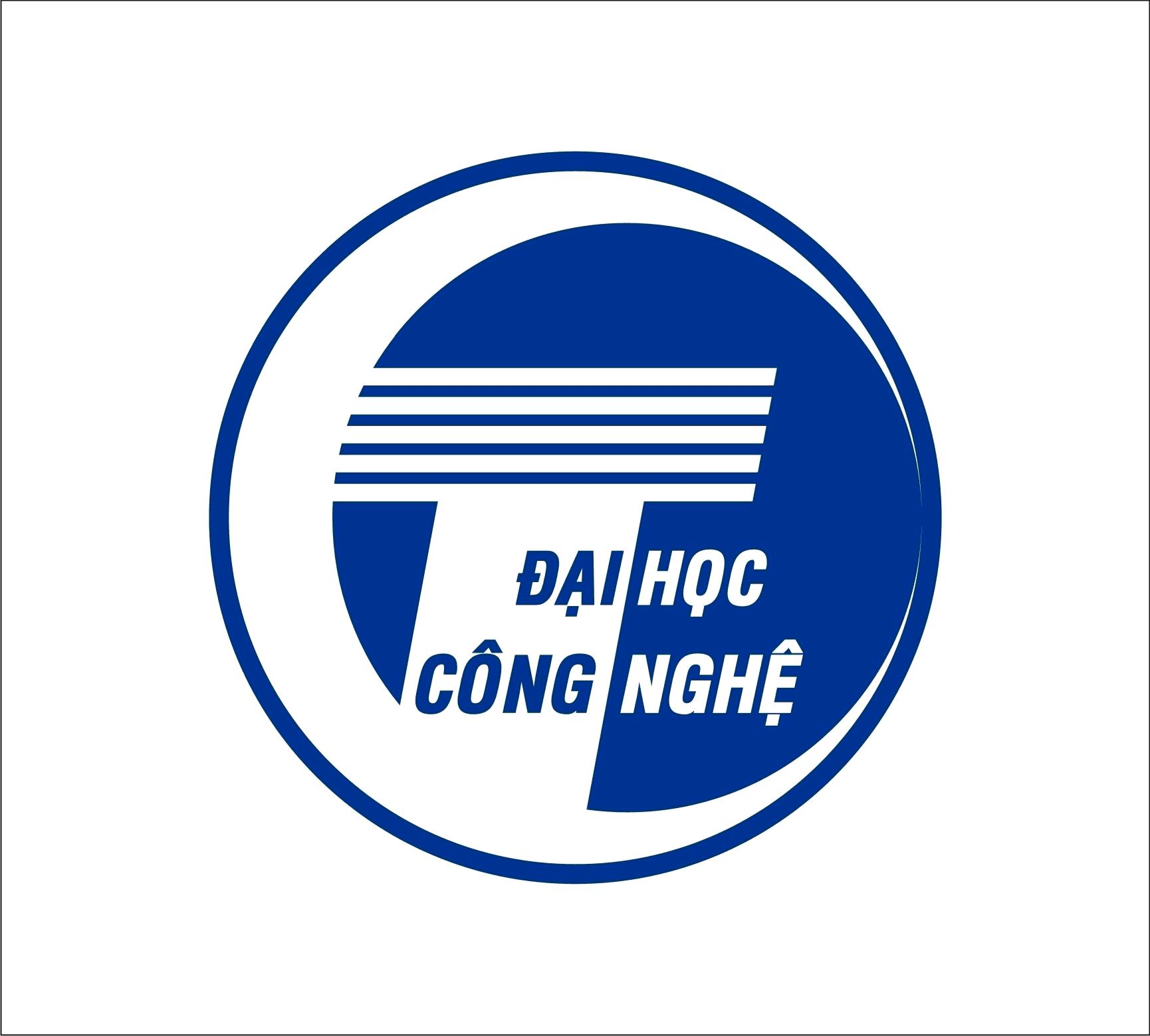 Bộ môn Công nghệ Xây dựng - Giao thông Logo